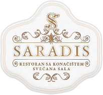 saradis-logo-web